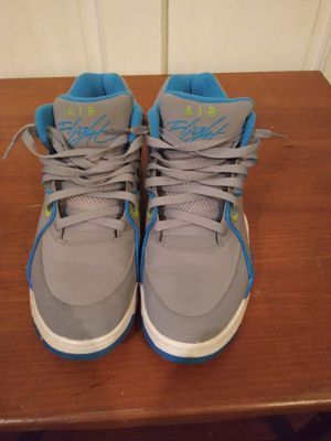 Nike Air Flights for Sale in Middleborough, MA