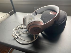 Beats for Sale in Marietta, GA