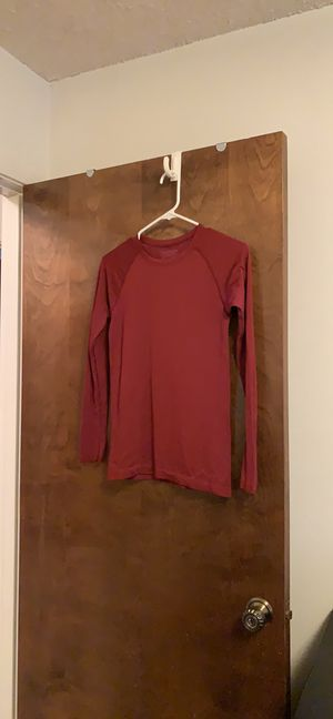 Patagonia base layer top size xs for Sale in San Francisco, CA
