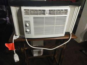 Air Cooler for Sale in Houston, TX