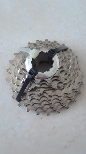 SRAM RED 10 spd cassette take off for Sale in Hollywood, FL