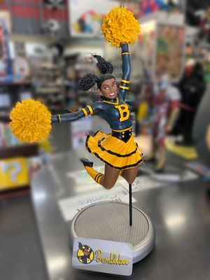 Bumblebee DC Collectibles *NEW* for Sale in Oakland Park, FL