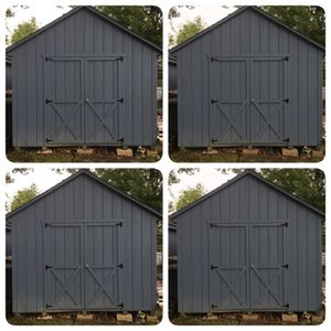 For Sale Shed 12FT(L) X 10FT(W) for Sale in Silver Spring, MD