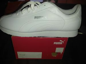 PUMA TURN for Sale in Las Vegas, NV