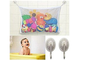 Kids bath tub toy organizer for Sale in Philadelphia, PA