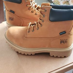 Timberland PRO Boots for Sale in Carpentersville, IL