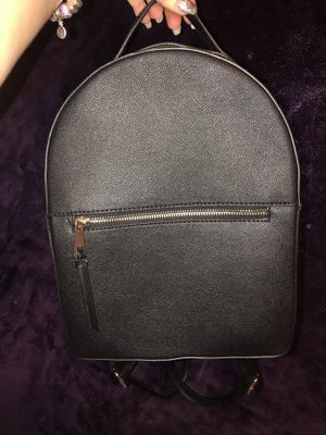 APT 9 BACKPACK PURSE for Sale in Orient, OH