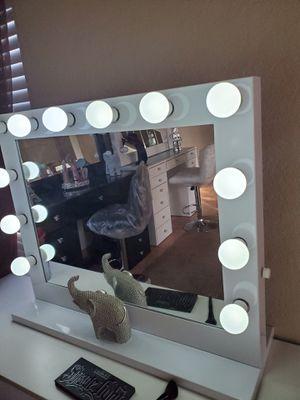 New Vanity Mirror for Sale in Modesto, CA
