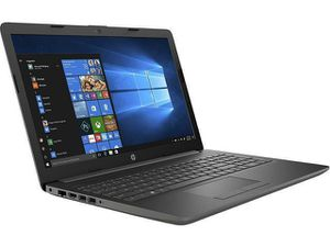 """Hp laptop notebook computer Win10 15.6"""" in sçreen for Sale in Portland, OR"""