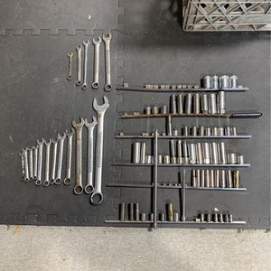 Craftsman Hand Tools for Sale in Sanford, FL