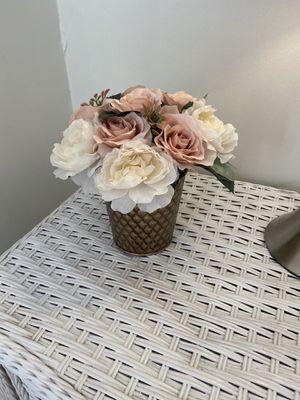New Floral Arrangements for Sale in Jacksonville, FL