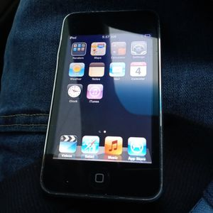 Ipod Touch for Sale in Happy Valley, OR