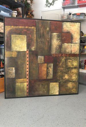 Art for Sale in Overland Park, KS
