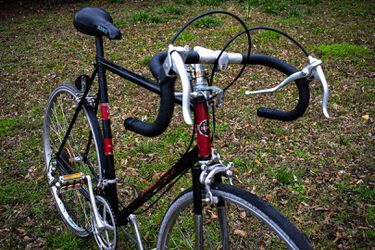 1980 Huffy Concours Professional Road Bike for Sale in Temple,  TX