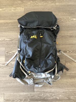 New REI Flash 65 Pack for Sale in San Diego, CA