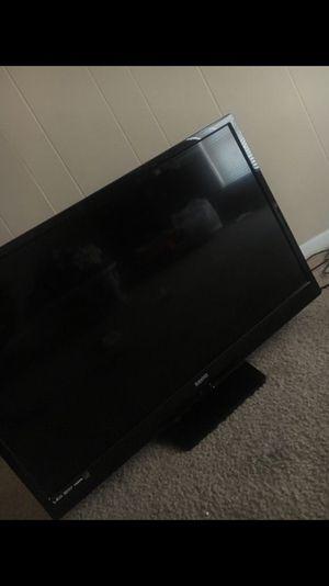 Sanyo 32 inch Tv for Sale in Jonesboro, AR