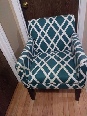 Arm Chair for Sale in Darnestown, MD