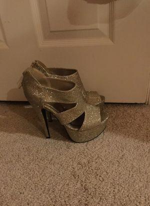 High heels for Sale in Burke, VA