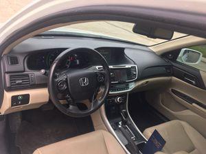 2014 Honda Accord for Sale in Marrero, LA