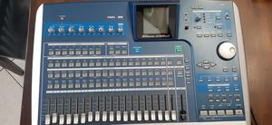 Tascam 2488MKII for Sale in Surprise, AZ