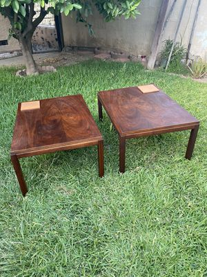 Vintage Coffee Tables for Sale in Los Angeles, CA