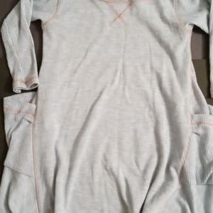 Girls Clothes for Sale in Chandler, AZ
