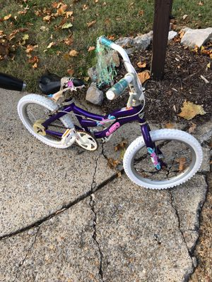 Girls bike for Sale in Nashville, TN
