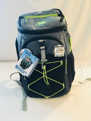 Arctic Zone Backpack cooler for Sale in Raleigh, NC