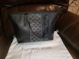 Michael Kors Bag for Sale in Tracy, CA
