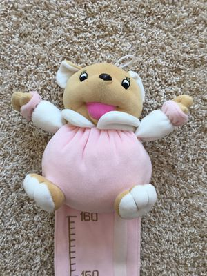 Measuring Height Stuffy for Sale in Portland, OR