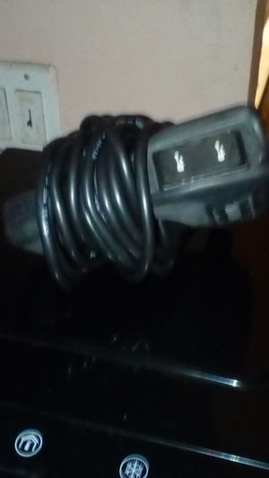 Warn winch controller for Sale in San Diego, CA