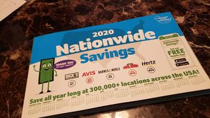 Coupons for Sale in East Hartford, CT