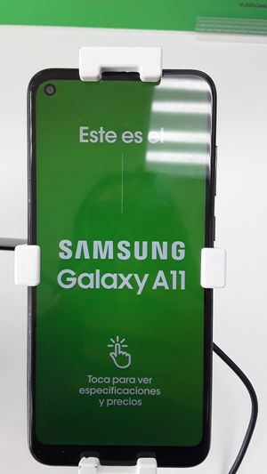 Samsung Galaxy A11 for Sale in Pittsburgh, PA