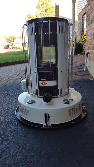 KERO-SUN Omni 85 Portable Kerosene Heater for Sale in Huber Heights, OH