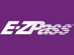 Ezpass or tolls for Sale in Queens, NY