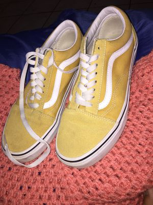 Vans Old Skool for Sale in Pasco, WA
