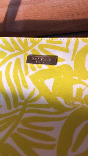 KATE SPADE WEEKENDER TOTE BAG for Sale in Beaverton, OR