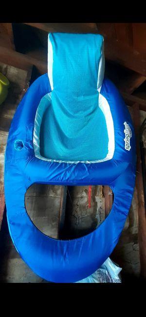 Flotador para Adultos for Sale in Anaheim, CA