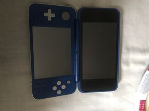 Nintendo 3DS for Sale in Garfield Heights, OH