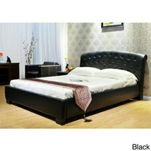 $349. Queen bed frame for Sale in Vernon, CA
