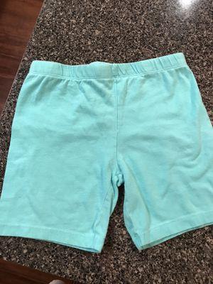 Girls Medium Shorts for Sale in Mt. Juliet, TN