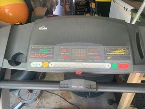 Treadmill for Sale in Aurora, CO