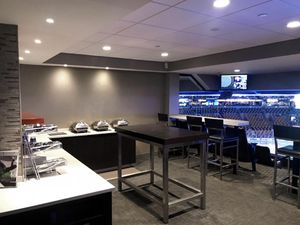 Celtics Home opener vs. Raptors Oct 25 2 tickets in suite for Sale in Burlington, MA