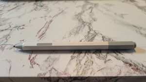 Surface pro original pen for Sale in Sully Station, VA