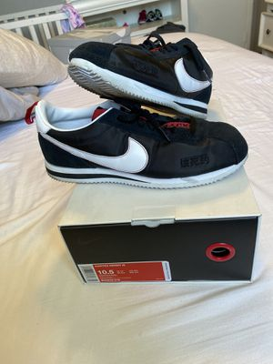 Nike Cortez Kenny 3 Kendrick Lamar for Sale in Los Angeles, CA