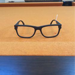 Puma Glasses for Sale in Dana Point,  CA
