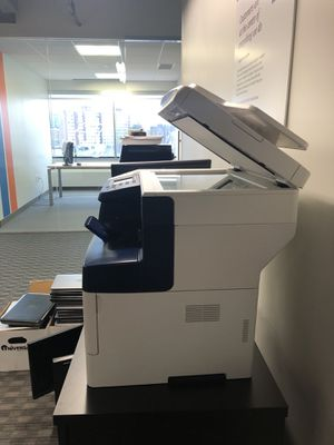 Xerox WorkCentre 3615 for Sale in Greenwich, CT