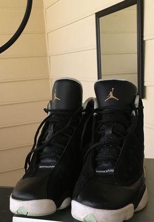 Jordan 13 SIZE 6Y for Sale in Raleigh, NC