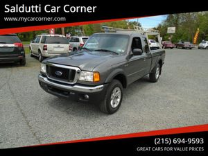 2005 Ford Ranger for Sale in Gilbertsville, PA