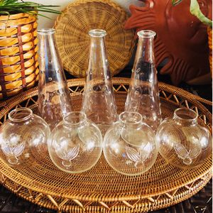 Glass Sets For Plants And Decor for Sale in Aurora, OR